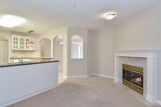 Photo 9: 304 1929 154 STREET in Surrey: King George Corridor Condo for sale (South Surrey White Rock)  : MLS®# R2486337