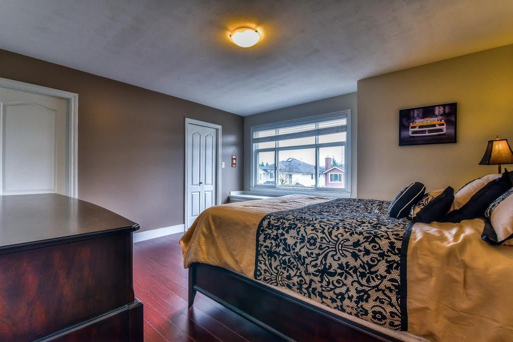 Photo 13: Photos: 15927 89A Avenue in Surrey: Fleetwood Tynehead House for sale : MLS®# R2228908