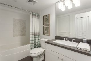 """Photo 9: 223 738 E 29TH Avenue in Vancouver: Fraser VE Condo for sale in """"CENTURY"""" (Vancouver East)  : MLS®# R2265012"""