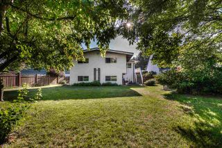 "Photo 20: 6504 LYON Road in Delta: Sunshine Hills Woods House for sale in ""SUNSHINE HILLS"" (N. Delta)  : MLS®# R2078221"
