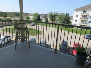 Photo 25: 312 4700 43 Avenue: Stony Plain Condo for sale : MLS®# E4256422