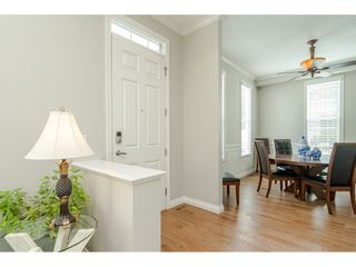 """Photo 11: 6969 179 Street in Surrey: Cloverdale BC House for sale in """"Provinceton"""" (Cloverdale)  : MLS®# R2460171"""