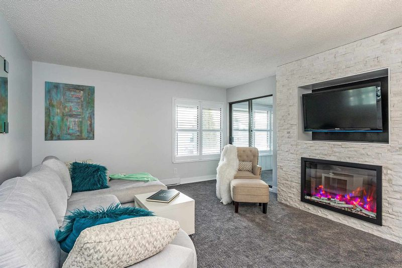 FEATURED LISTING: 302 - 1355 WINTER Street White Rock