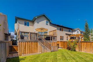 Photo 28: 101 NEW BRIGHTON Circle SE in Calgary: New Brighton Detached for sale : MLS®# C4264678