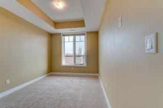 Photo 32: 403 7907 109 Street in Edmonton: Zone 15 Condo for sale : MLS®# E4220177