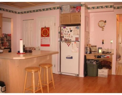 Photo 5: Photos: 4340 SHACKLETON Gate in Richmond: Quilchena RI House for sale : MLS®# V745423