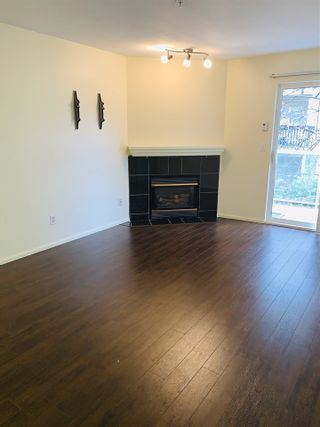 "Photo 8: 214 8110 120A Street in Surrey: Queen Mary Park Surrey Condo for sale in ""MAIN STREET"" : MLS®# R2420946"