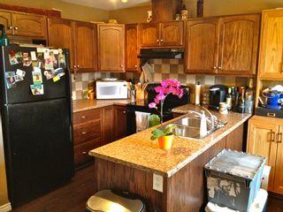 Photo 4: 447 Songhurst Place: Leduc House Half Duplex for sale : MLS®# E3344448