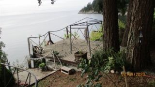 Photo 2: 715 FRANKLIN Road in Gibsons: Gibsons & Area House for sale (Sunshine Coast)  : MLS®# R2503382