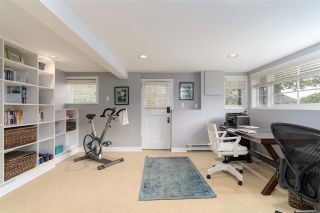 Photo 17: 3051 PROCTER Avenue in West Vancouver: Altamont House for sale : MLS®# R2617694