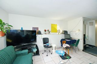 Photo 4: 10 856 E BROADWAY in Vancouver: Mount Pleasant VE Condo for sale (Vancouver East)  : MLS®# R2624987
