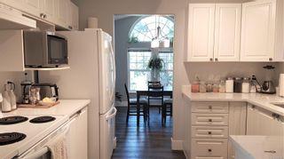 Photo 8: 403 606 Goldstream Ave in : La Fairway Condo for sale (Langford)  : MLS®# 878096
