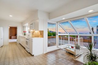 Photo 14: 875 EYREMOUNT Drive in West Vancouver: British Properties House for sale : MLS®# R2618624