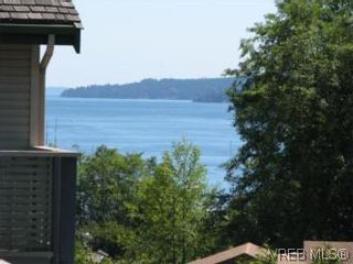 Photo 9: 11 133 Corbett Rd in SALT SPRING ISLAND: GI Salt Spring Row/Townhouse for sale (Gulf Islands)  : MLS®# 530907