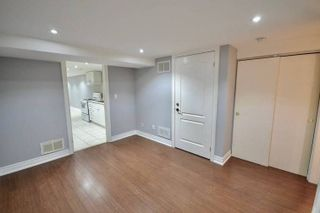 Photo 16: 312D Rustic Road in Toronto: Rustic House (Apartment) for lease (Toronto W04)  : MLS®# W5115427