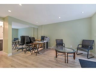 Photo 31: 2048 MACKAY AVENUE in North Vancouver: Pemberton Heights House for sale : MLS®# R2491106