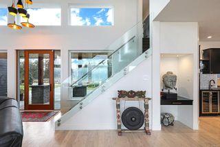 Photo 19: 4 1310 Wilkinson Rd in : CV Comox Peninsula House for sale (Comox Valley)  : MLS®# 860262