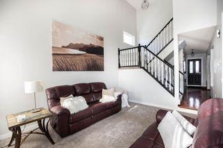 Photo 19: 19 Desjardins Drive in Winnipeg: Island Lakes Residential for sale (2J)  : MLS®# 202102771
