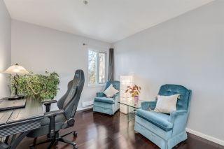 "Photo 20: 304 2231 WELCHER Avenue in Port Coquitlam: Central Pt Coquitlam Condo for sale in ""PLACE ON THE PARK"" : MLS®# R2530366"
