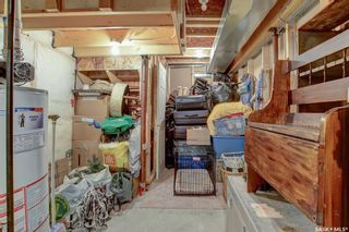 Photo 34: 4547 Solie Crescent in Regina: Lakeridge RG Residential for sale : MLS®# SK847451