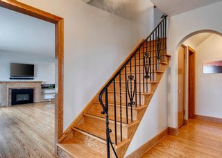 Photo 16: 748 Crescent Road NW in Calgary: Rosedale Detached for sale : MLS®# A1083687