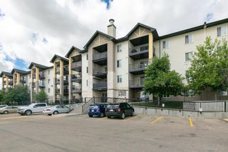 Photo 29: 8329 304 MACKENZIE Way SW: Airdrie Apartment for sale : MLS®# A1128736