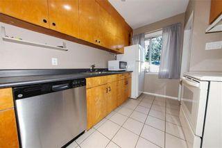 Photo 16: 41 West Fernwood Avenue in Winnipeg: Norberry Residential for sale (2C)  : MLS®# 202122211