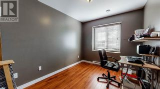 Photo 17: 77 Hopedale Crescent in St. John's: House for sale : MLS®# 1236760