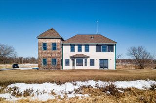 Photo 41: 121024 38W Road in Lundar: RM of West Interlake Residential for sale (R19)  : MLS®# 202105959