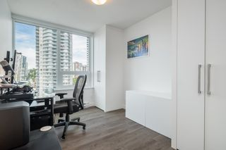 """Photo 19: 1409 908 QUAYSIDE Drive in New Westminster: Quay Condo for sale in """"Riversky 1"""" : MLS®# R2483155"""