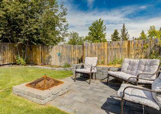 Photo 49: 12 Macewan Park Link NW in Calgary: MacEwan Glen Detached for sale : MLS®# A1121095