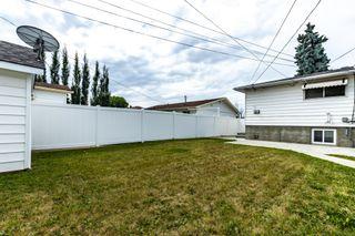 Photo 30:  in Edmonton: Zone 01 House for sale : MLS®# E4260580