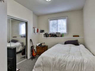 Photo 12: 103 Hamilton Ave in PARKSVILLE: PQ Parksville House for sale (Parksville/Qualicum)  : MLS®# 842003