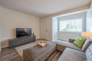 Photo 11: 580 BALSAM Avenue, in Penticton: House for sale : MLS®# 191428