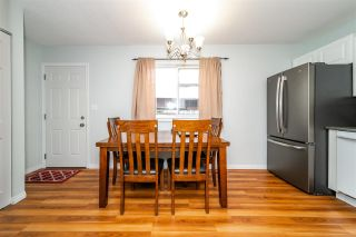 Photo 13: 14621 37 St Edmonton 3+1 Bed Nice Yard Family House For Sale E4245117