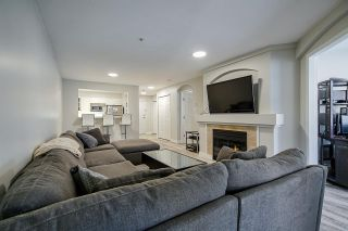 """Photo 13: 104 20125 55A Avenue in Langley: Langley City Condo for sale in """"Blackberry II"""" : MLS®# R2484759"""