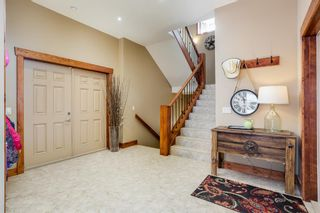 Photo 29: 282036 Range Road 43 in Rural Rocky View County: Rural Rocky View MD Detached for sale : MLS®# A1075263