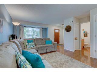 Photo 6: 26 HIDDEN VALLEY Link NW in Calgary: Hidden Valley House for sale : MLS®# C4079786