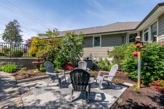 Photo 57: 599 Birch St in : CR Campbell River Central House for sale (Campbell River)  : MLS®# 876482