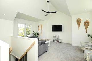 Photo 17: 119 Minnetonka Road in Innisfil: Rural Innisfil House (2-Storey) for sale : MLS®# N4779160