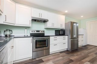 """Photo 31: 7978 WEATHERHEAD Court in Mission: Mission BC House for sale in """"COLLEGE HEIGHTS"""" : MLS®# R2579049"""