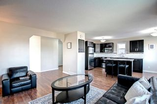 Photo 14: 135 Country Hills Heights in Calgary: Country Hills Detached for sale : MLS®# A1153171