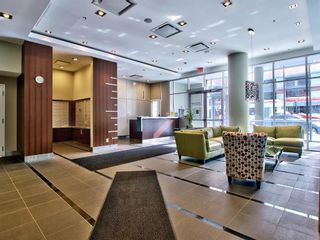 Photo 45: 1709 888 4 Avenue SW in Calgary: Downtown Commercial Core Apartment for sale : MLS®# A1109615