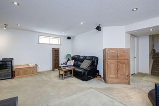 Photo 45: 420 Eversyde Way SW in Calgary: Evergreen Detached for sale : MLS®# A1125912