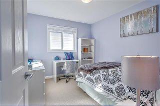 Photo 29: 540 AUBURN BAY Heights SE in Calgary: Auburn Bay Detached for sale : MLS®# C4291721