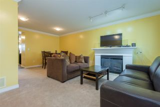 """Photo 6: 23 6555 192A Street in Surrey: Clayton Townhouse for sale in """"CARLISLE AT SOUTHLANDS"""" (Cloverdale)  : MLS®# R2562434"""