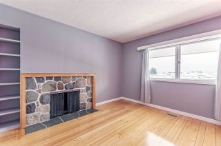 Photo 9: 1114 CRESTLINE Road in West Vancouver: British Properties House for sale : MLS®# R2576333