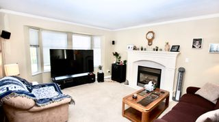 Photo 4: 31318 McConachie Place in Abbotsford: Abbotsford West House for sale : MLS®# R2567780