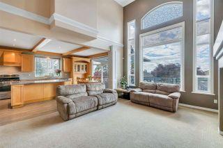 "Photo 5: 13325 237A Street in Maple Ridge: Silver Valley House for sale in ""Rock Ridge"" : MLS®# R2590731"
