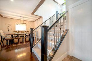 Photo 17: 2422 ASHCRAFT Crescent in Edmonton: Zone 55 House for sale : MLS®# E4247436